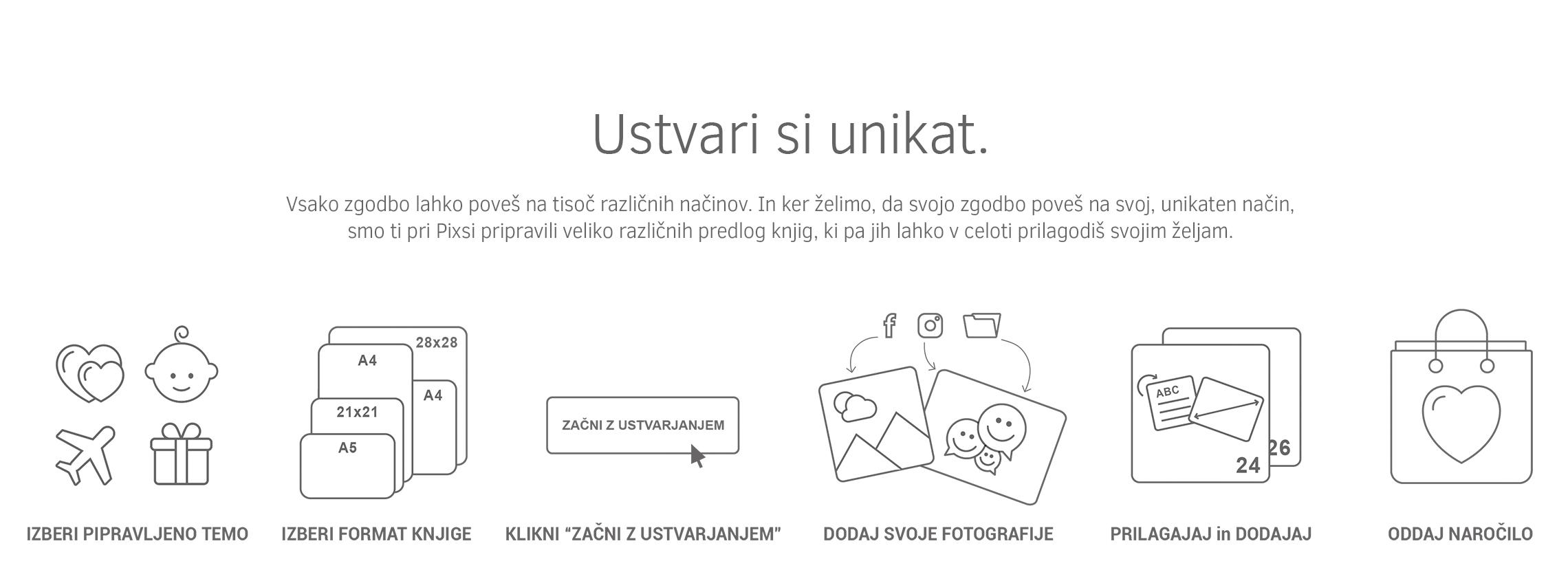 knjiga2b.jpg